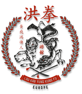 International Lau Family Hung Kuen Kung Fu Academy